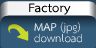 Factory map download